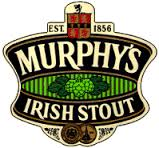Murrhy's Irish